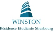 LE WINSTON - Résidence étudiante à Strasbourg